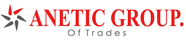 Anetic Group Of Trades